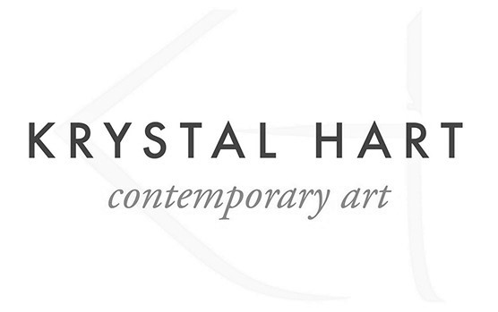 Krystal Hart Contemporary Art